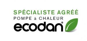 Logo_specialiste_ecodan_fond_blanc